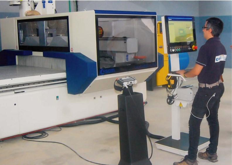 hny furniture manufacturing factory ikorodu lagos