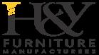 H & Y Furniture Manufacturers
