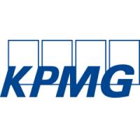 KPMG-