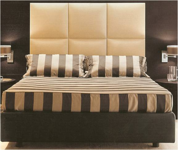 H$Y Beds for hotels and living room in Nigeria