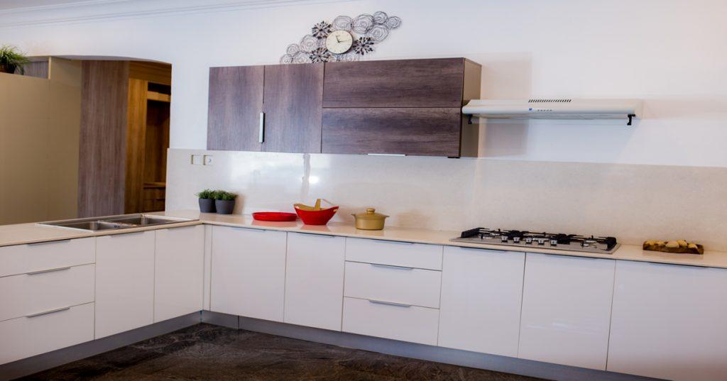 kitchen furniture manufacturer Lagos